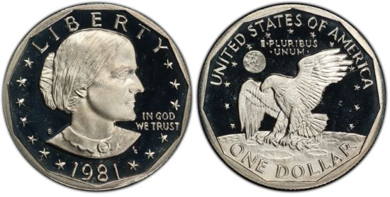 http://images.pcgs.com/CoinFacts/34510038_103582465_550.jpg