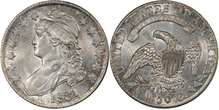 http://images.pcgs.com/CoinFacts/34510580_102013839_550.jpg