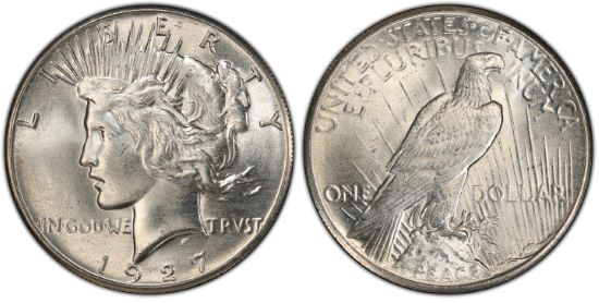 http://images.pcgs.com/CoinFacts/34510746_102127675_550.jpg