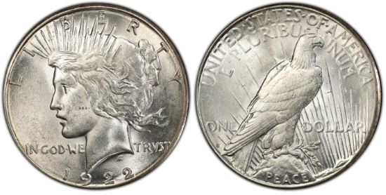 http://images.pcgs.com/CoinFacts/34510755_102014989_550.jpg