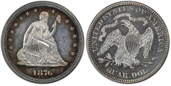 http://images.pcgs.com/CoinFacts/34510761_102014893_550.jpg
