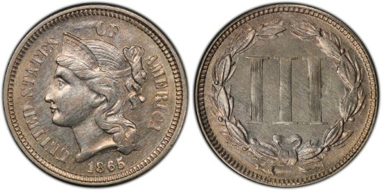 http://images.pcgs.com/CoinFacts/34510766_102014775_550.jpg