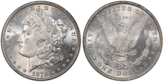 http://images.pcgs.com/CoinFacts/34510776_102128221_550.jpg