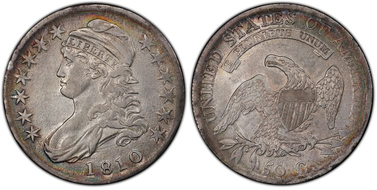 http://images.pcgs.com/CoinFacts/34510824_102021102_550.jpg