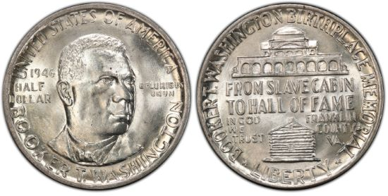 http://images.pcgs.com/CoinFacts/34510856_102127985_550.jpg