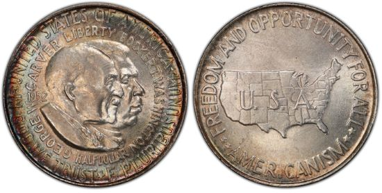 http://images.pcgs.com/CoinFacts/34510979_102126430_550.jpg