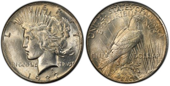 http://images.pcgs.com/CoinFacts/34511562_102014261_550.jpg