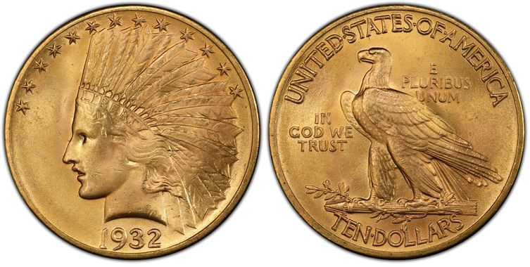 http://images.pcgs.com/CoinFacts/34512063_101954967_550.jpg