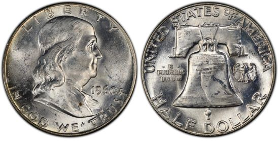 http://images.pcgs.com/CoinFacts/34512076_107485319_550.jpg
