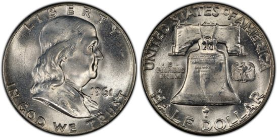 http://images.pcgs.com/CoinFacts/34512086_107484432_550.jpg