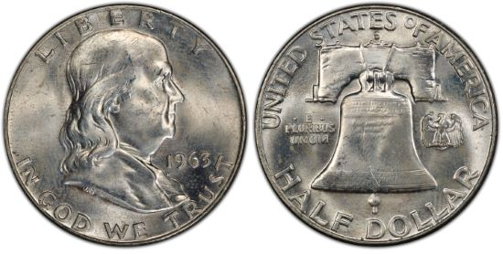 http://images.pcgs.com/CoinFacts/34512089_107484689_550.jpg