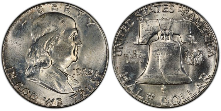 http://images.pcgs.com/CoinFacts/34512093_107248673_550.jpg