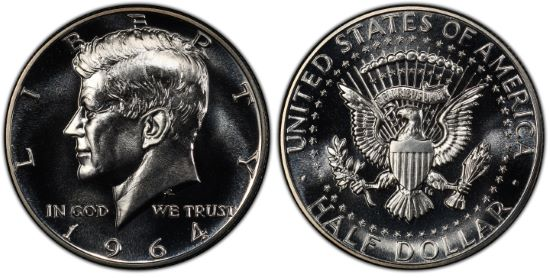 http://images.pcgs.com/CoinFacts/34512098_107484995_550.jpg