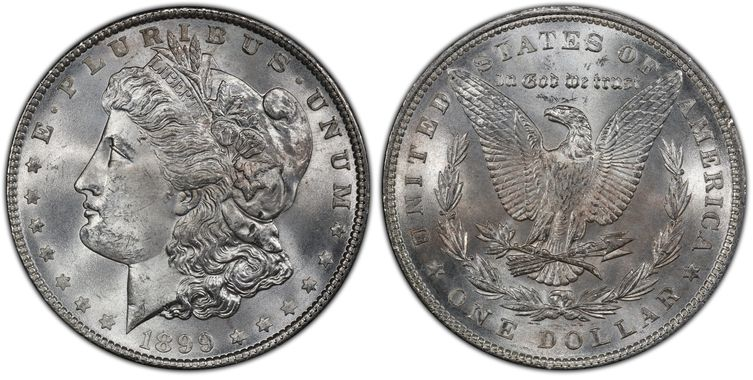 http://images.pcgs.com/CoinFacts/34512123_101956161_550.jpg