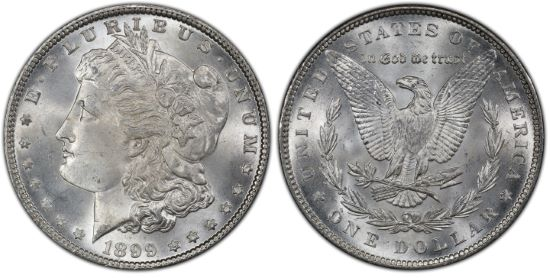 http://images.pcgs.com/CoinFacts/34512124_101956174_550.jpg