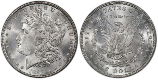 http://images.pcgs.com/CoinFacts/34512125_101956183_550.jpg