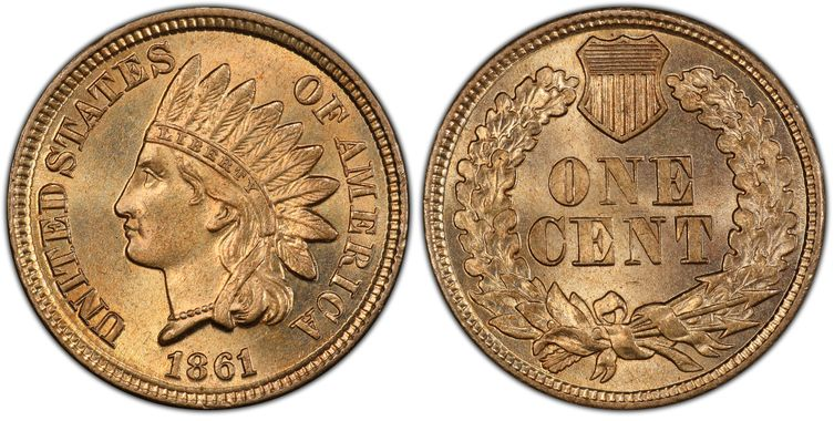 http://images.pcgs.com/CoinFacts/34512648_102111056_550.jpg