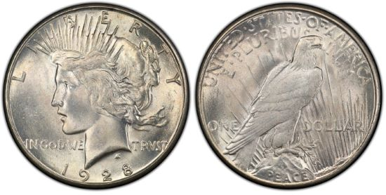 http://images.pcgs.com/CoinFacts/34512666_102018874_550.jpg