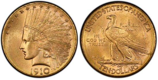 http://images.pcgs.com/CoinFacts/34512668_102018843_550.jpg