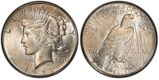 http://images.pcgs.com/CoinFacts/34512868_102130692_550.jpg