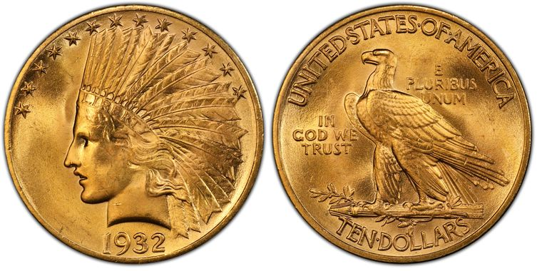http://images.pcgs.com/CoinFacts/34512883_102009034_550.jpg
