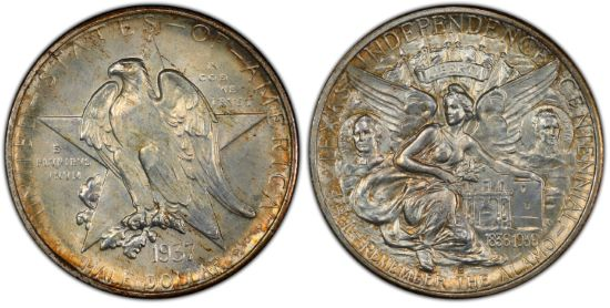 http://images.pcgs.com/CoinFacts/34512895_102017915_550.jpg