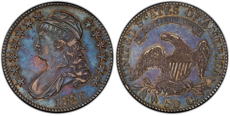 http://images.pcgs.com/CoinFacts/34512944_104743070_550.jpg