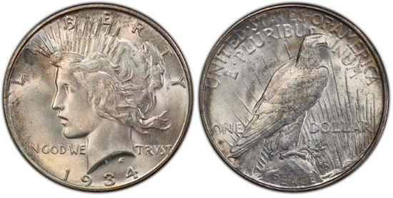 http://images.pcgs.com/CoinFacts/34513177_101963669_550.jpg