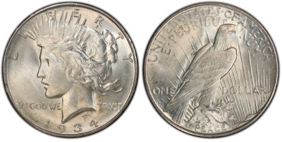 http://images.pcgs.com/CoinFacts/34513241_102128347_550.jpg