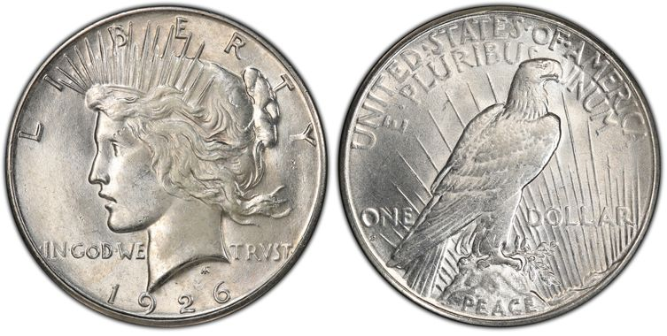 http://images.pcgs.com/CoinFacts/34513242_102128359_550.jpg
