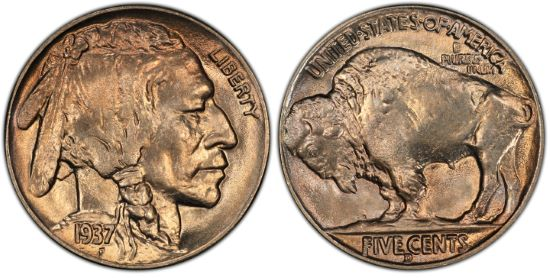 http://images.pcgs.com/CoinFacts/34513518_102015483_550.jpg