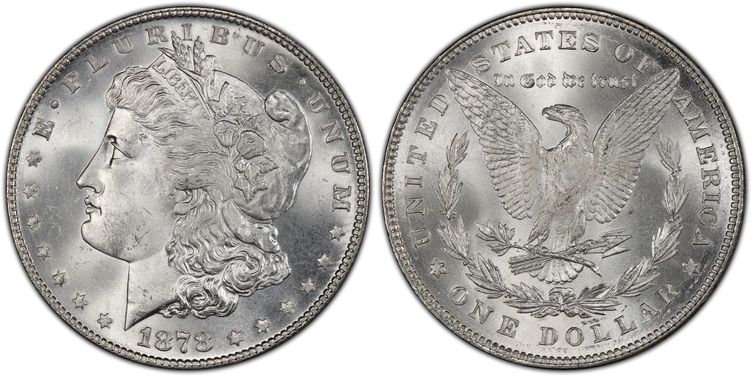 http://images.pcgs.com/CoinFacts/34513832_100426890_550.jpg