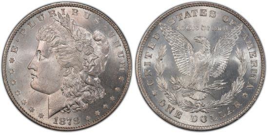 http://images.pcgs.com/CoinFacts/34513860_102081225_550.jpg