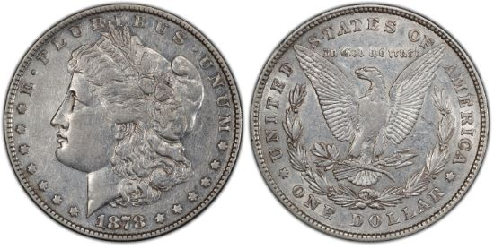 http://images.pcgs.com/CoinFacts/34514067_111226029_550.jpg