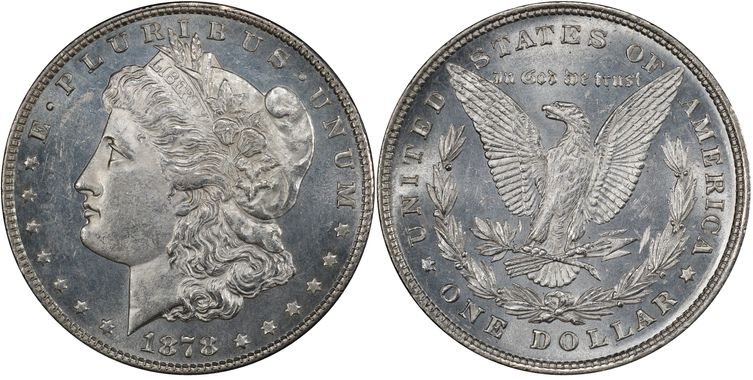 http://images.pcgs.com/CoinFacts/34514069_111226001_550.jpg