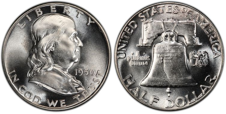http://images.pcgs.com/CoinFacts/34514078_102081450_550.jpg