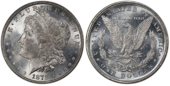 http://images.pcgs.com/CoinFacts/34514096_111397712_550.jpg