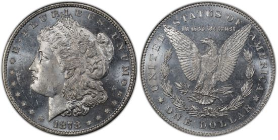 http://images.pcgs.com/CoinFacts/34514098_111397751_550.jpg