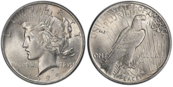 http://images.pcgs.com/CoinFacts/34514365_108254400_550.jpg