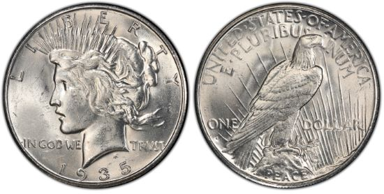 http://images.pcgs.com/CoinFacts/34514366_108254498_550.jpg