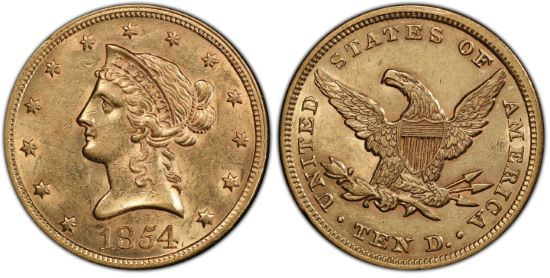 http://images.pcgs.com/CoinFacts/34514458_102079539_550.jpg