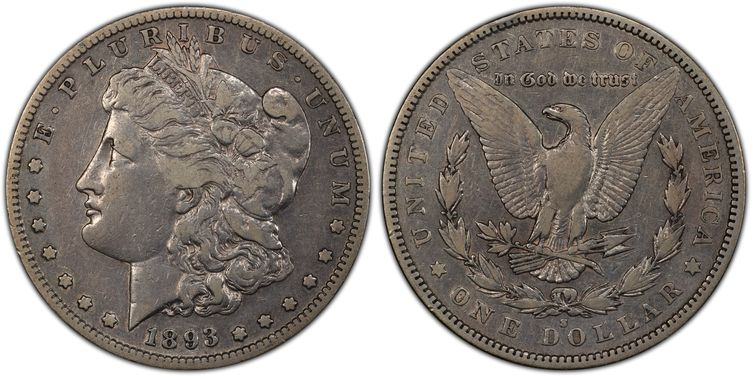 http://images.pcgs.com/CoinFacts/34514957_102004220_550.jpg