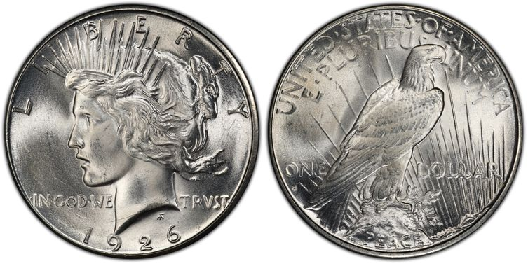 http://images.pcgs.com/CoinFacts/34515353_102014721_550.jpg