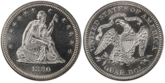 http://images.pcgs.com/CoinFacts/34515500_102127110_550.jpg