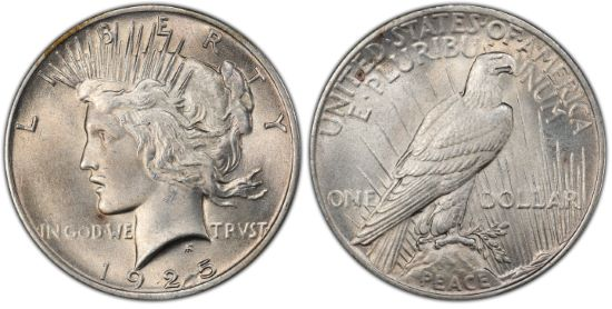 http://images.pcgs.com/CoinFacts/34515517_111382643_550.jpg