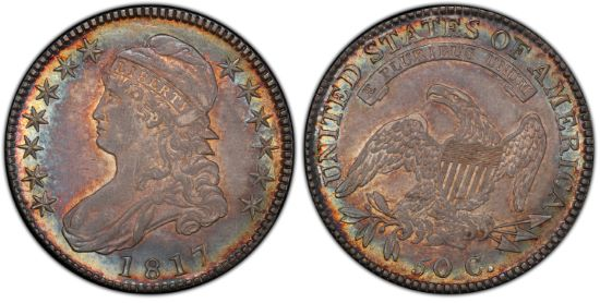 http://images.pcgs.com/CoinFacts/34515837_103333801_550.jpg