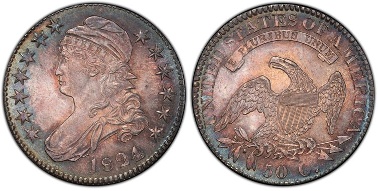 http://images.pcgs.com/CoinFacts/34515838_103332759_550.jpg