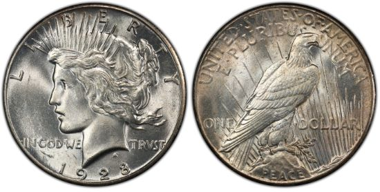 http://images.pcgs.com/CoinFacts/34515847_102013624_550.jpg
