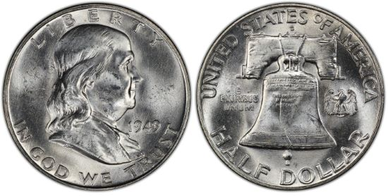 http://images.pcgs.com/CoinFacts/34515866_111219884_550.jpg