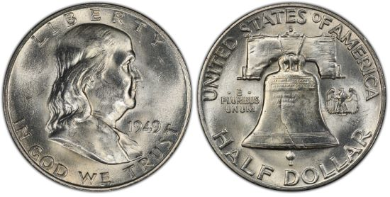 http://images.pcgs.com/CoinFacts/34515868_111219920_550.jpg